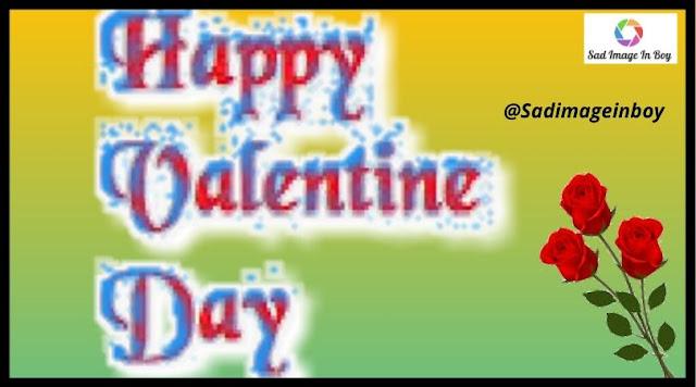 Valentines Day Images | valentines day images 2018, valentine day images 2019, valance day images, images of valentines