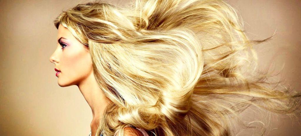 10 Tips Alami Perawatan Rambut Untuk Hasilkan Rambut Indah