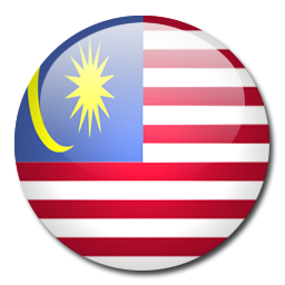 Logo Dream League Soccer 2016 Timnas Malaysia