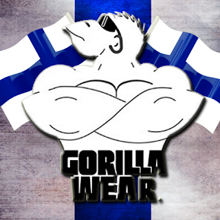 https://www.facebook.com/gorillawear.fi/