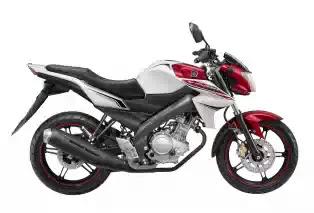 Spesifikasi Yamaha Vixion Lightning