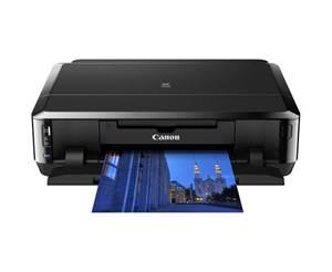 Canon Pixma iP7280
