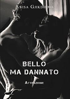Bello Ma Dannato - Attrazione PDF