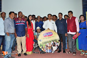 Vekkirintha Movie Audio Launch-thumbnail-2