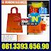 Pesan Grosir Goodie Bag Murah Surabaya