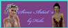http://simsartists.blogspot.de/2013/10/sims-aus-zwei-meiner-lieblings-serien.html