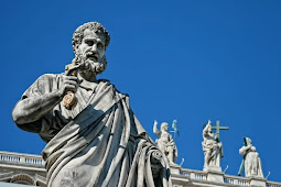 Pengertian Filsafat Sejarah Menurut Beberapa Ahli