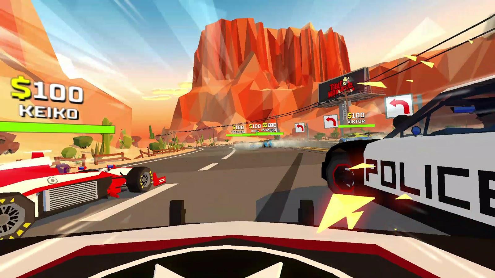 hotshot-racing-pc-screenshot-04