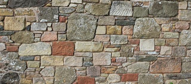 blocchi-da-rivestimento-in-pietra