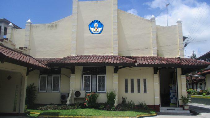 Alamat Dan Telepon Skpd Kabupaten Lombok Timur Daftar Nomor Telepon Alamat Dan Identitas Lain