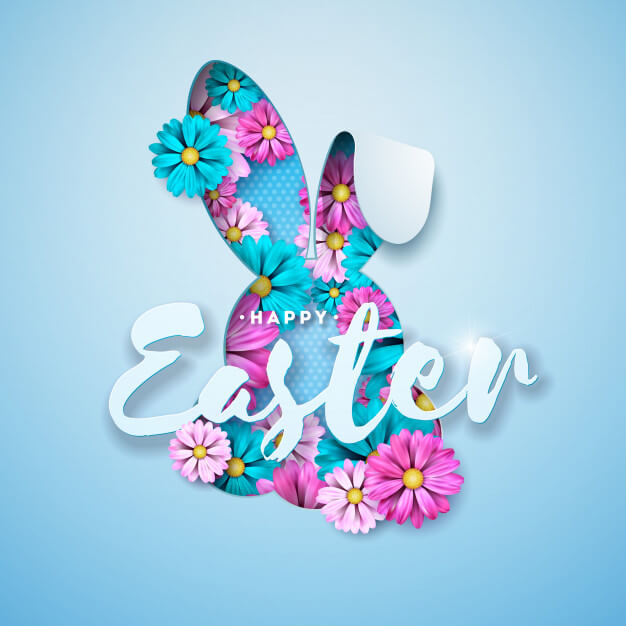 Happy Easter Images and Happy Easter Pictures Download Free