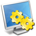 WinUtilities Professional Free Download Full Latest Version