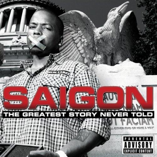 Saigon+-+The+Greatest+Story+Never+Told.jpg
