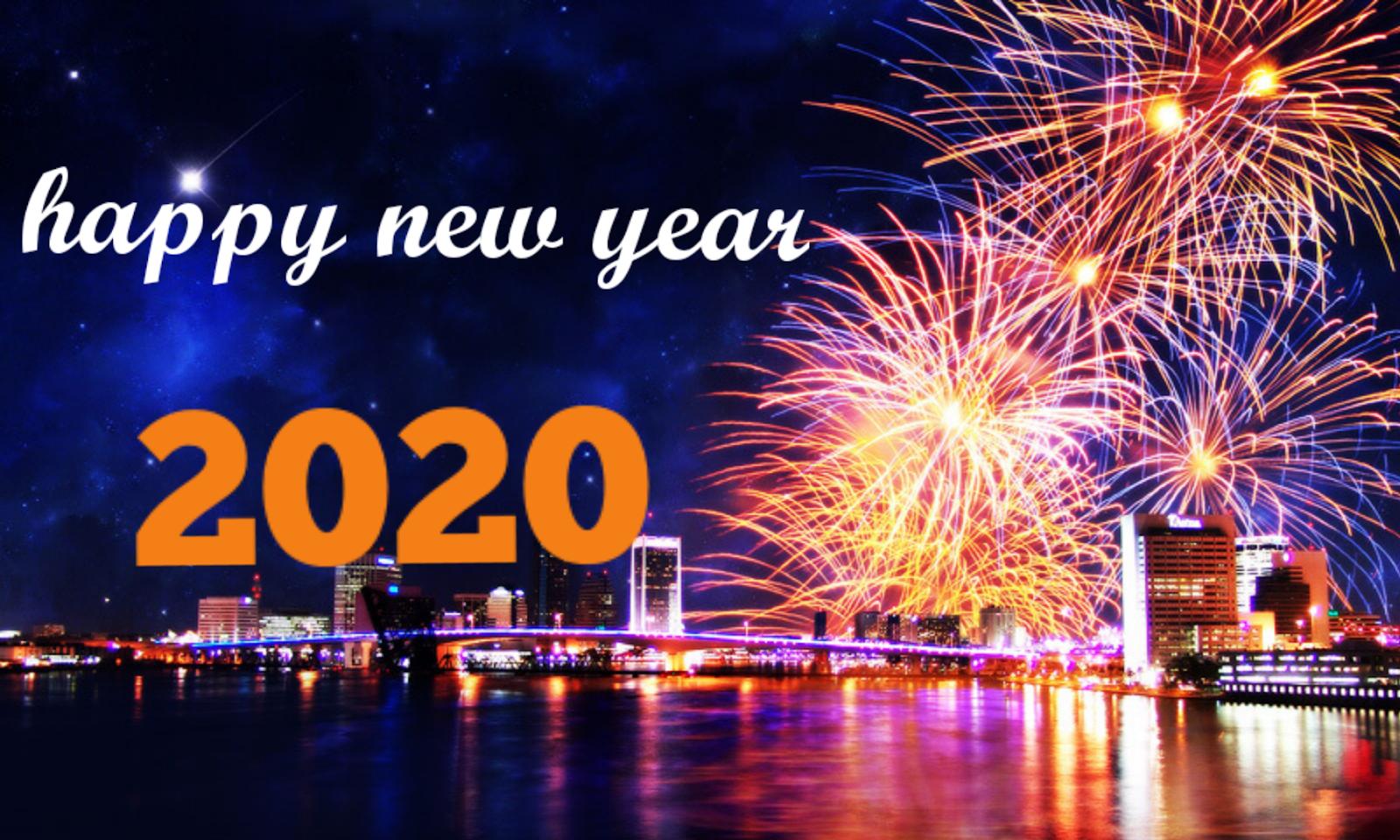 happy new year 2020,Happy new year msg, wishes - Happy-New