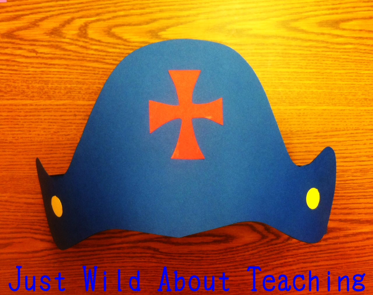 Just Wild About Teaching Olbut Gooreplaced