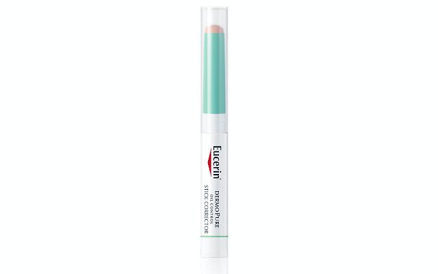 dermopure-oil-control-stick-corrector