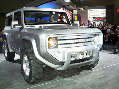 ford 2020 bronco,  ford 2020 bronco price,  ford 2020 bronco release date,  ford 2020 bronco interior,  ford 2020 bronco teaser,  ford 2020 bronco for sale,  ford 2020 bronco scout,  ford 2020 bronco news,  ford 2020 bronco pictures,  ford 2020 bronco