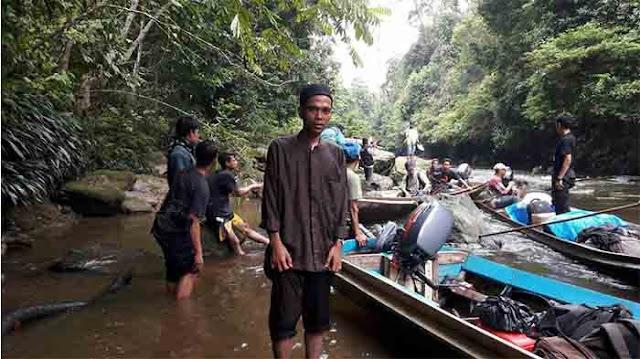 Kemenhan Respons Ustadz Abdul Somad Galang Dana Beli Kapal Selam