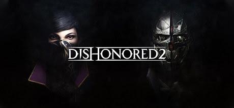 Dishonored 2-GOG