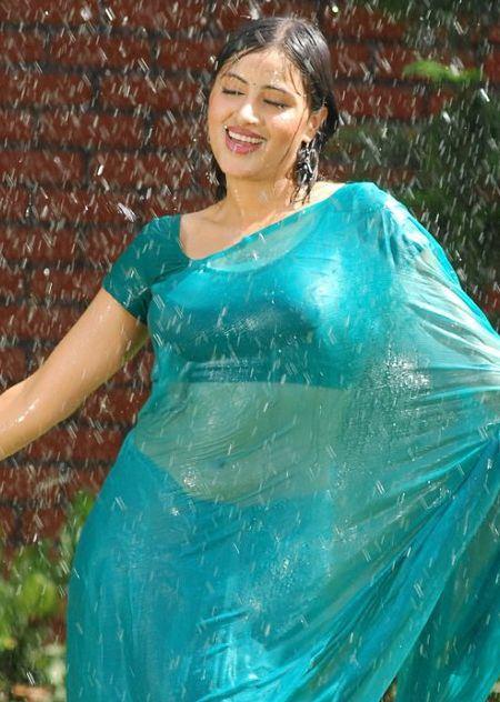 hot tamil actress images navel saree stills