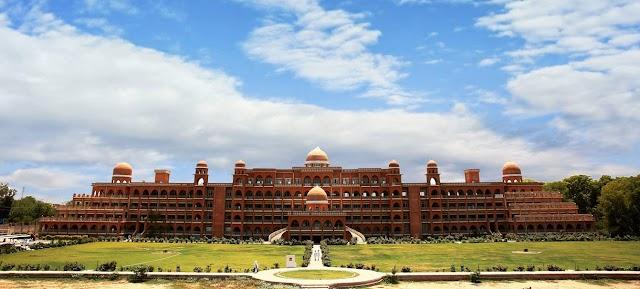 Peshawar University Admission For 2018 And 2019