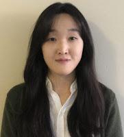 Dr. Taeyun Kang