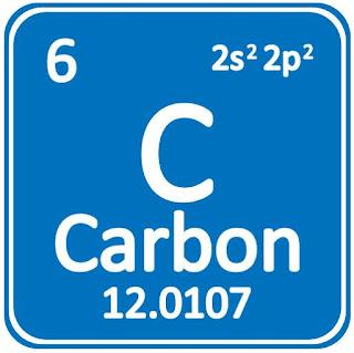 ما هو الكربون