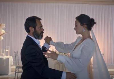 Ramo Dizisi Nasıl Yar Diyeyim Türküsü
