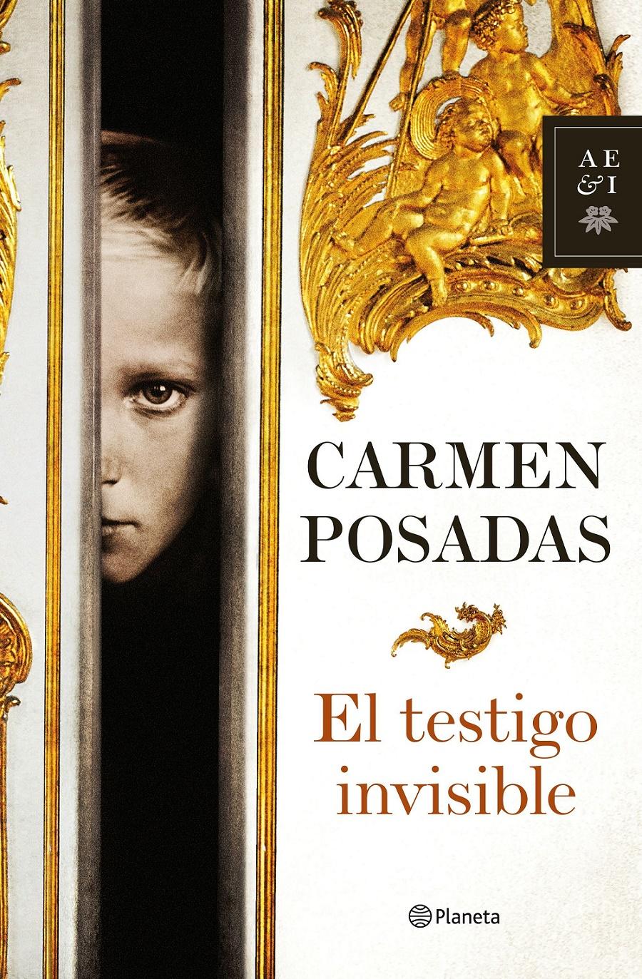 https://laantiguabiblos.blogspot.com.es/2017/10/el-testigo-invisible-carmen-posadas.html