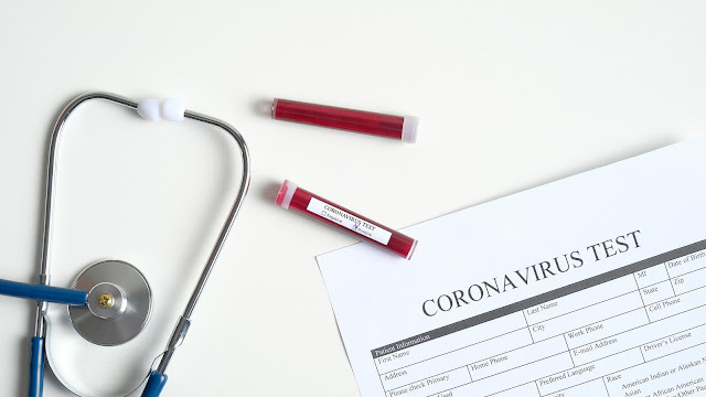 Ini-Beberapa-Hal-yang-Perlu-Anda-Ketahui-Tentang-Coronavirus