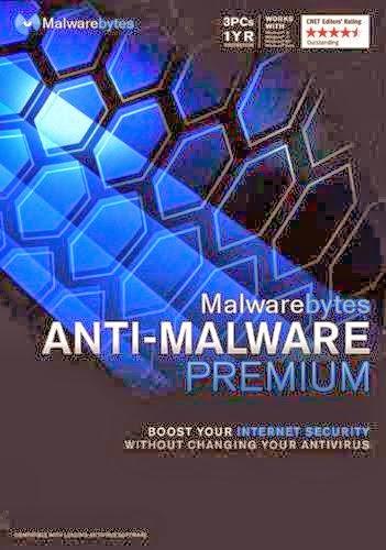 Download - Malwarebytes Anti-Malware Premium Final