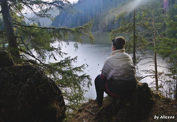 pareri-blog-Lacul-Rosu-Tinutul-Secuiesc