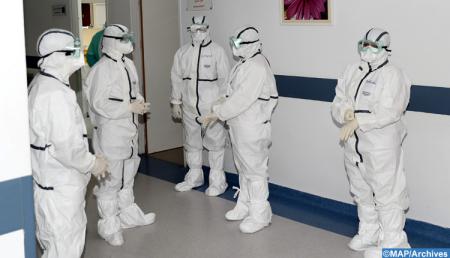 فيروس كورونا .. أهم التدابير المتخذة عبر العالم للتصدي لتفشي فيروس كورونا المستجد