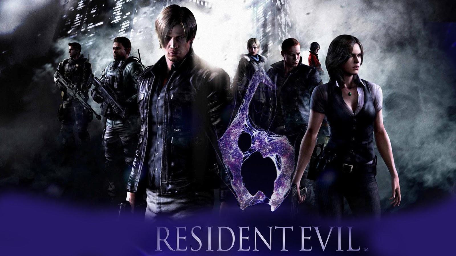 resident-evil-6-complete-pack-viet-hoa-online-multiplayer