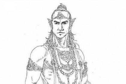 Dapunta Hyang Sri Jayanasa Raja Pertama Kerajaan Sriwijaya