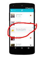 mobile_ads_google_adsense