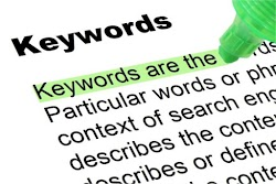 SEO TOOLS FOR KEYWORD RESEARCH