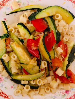 Top 3 Best Pasta Dishes!