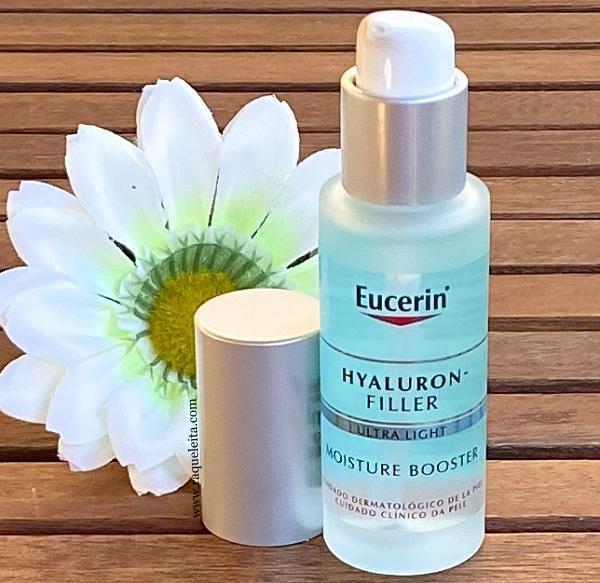 eucerin-hyaluron-filler-moisture-booster