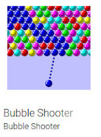 https://play.google.com/store/apps/details?id=bubbleshooter.orig