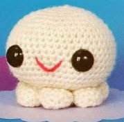 http://translate.googleusercontent.com/translate_c?depth=1&hl=es&rurl=translate.google.es&sl=ru&tl=es&u=http://amigurumi-toys.ru/igrushka-osminog-amigurumi/&usg=ALkJrhi2Z-3bkHJPvt6izLdamYlz3GP2Yg