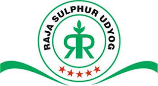 RAJA SULPHUR UDYOG