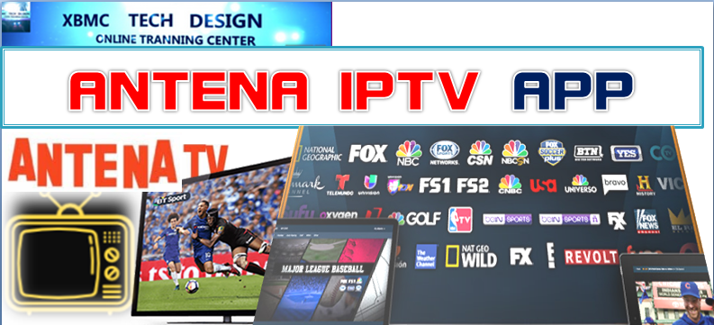 Download AntenaPRO IPTV APK- FREE (Live) Channel Stream Update(Pro) IPTV Apk For Android Streaming World Live Tv ,TV Shows,Sports,Movie on Android Quick AntenaTV-PRO Beta IPTV APK- FREE (Live) Channel Stream Update(Pro)IPTV Android Apk Watch World Premium Cable Live Channel or TV Shows on Android