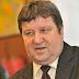 Tállai: a jövedéki adóbevalláshoz is készít tervezetet a NAV