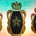 الدرك الملكي:  رتب الدرك الملكي و مراكز التكوين
