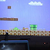Review Retro Game 400 in 1