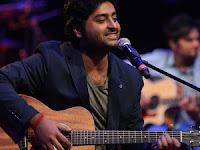 Kumpulan Lagu Arijit Singh Full Album Mp3 Terbaru
