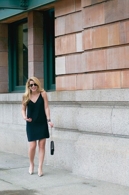 topshop little black dress under $60 in pittsburgh pa