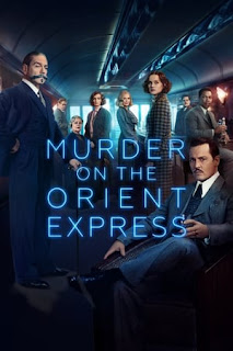 Murder on The Orient Express (2017) Download Full Movie in 480p, 720p in English and hindi index of