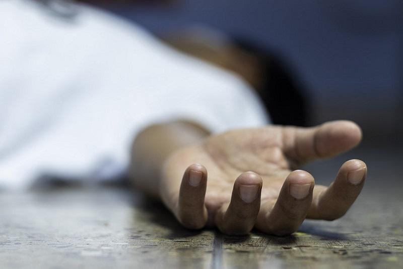 Violência Mais um homicídio é registrado em Juazeiro (BA), desta vez na zona rural - Portal Spy Noticias Juazeiro Petrolina